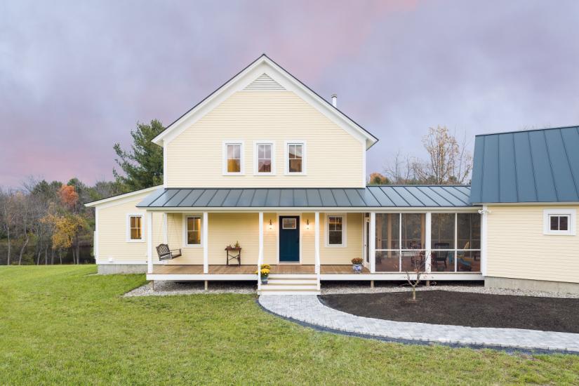 01 energy efficient farmhouse architecture VIA 2