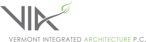 Vermont Integrated Architecture Logo